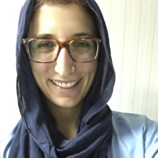 Rasha Khoury, MD
