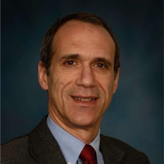 Michael Donnenberg, MD