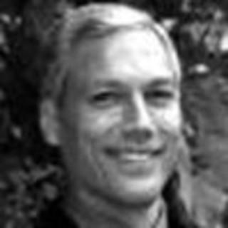 Gregg Alzate, MD