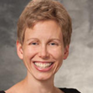 Kirsten Rindfleisch, MD