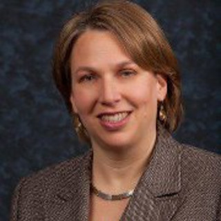 Sharon Hausman-Cohen, MD