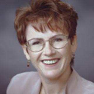 Renee Caswell, MD