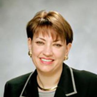 Susan Galandiuk, MD