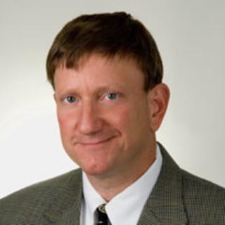 Scott Rogge, MD