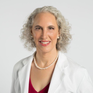 Karny Jacoby, MD