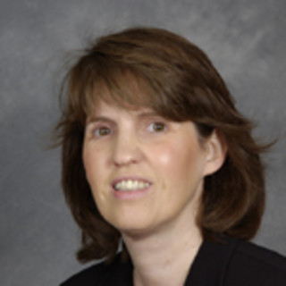 Therese Zeman, MD