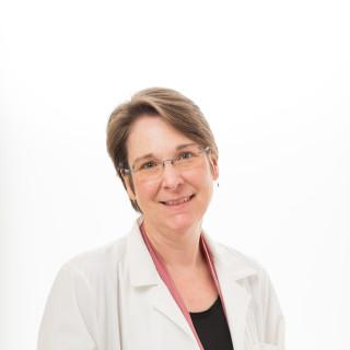 Cathleen Colon-Emeric, MD