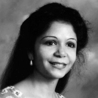 Anjana Shah, MD