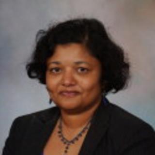 Usha Tatini, MD