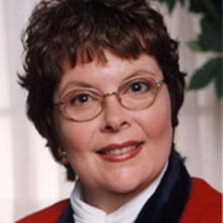 C Lynn Keene, MD