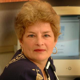 Patricia Madej, MD
