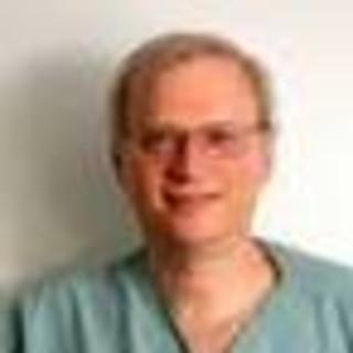 Scott Groudine, MD