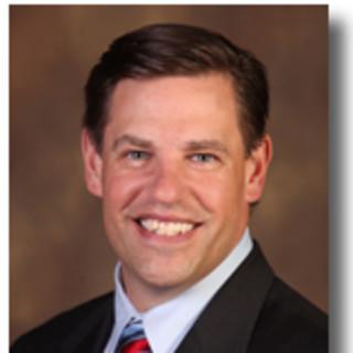 Jerome Wenninger Jr., PA