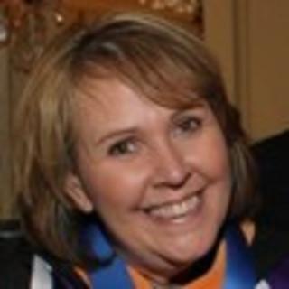 Michelle Mick