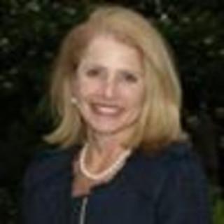 Katharine Fleischmann, MD