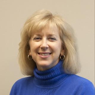 Linda Prokai, PA