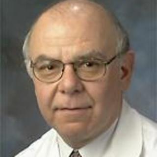 Harold Posniak, MD
