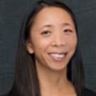 Catherine Lin, MD
