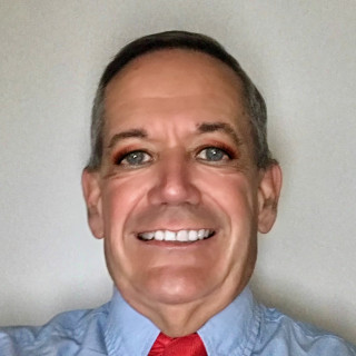 Mark Krivoshik, MD