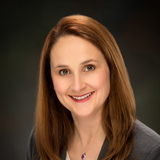 Angela Biggs, MD