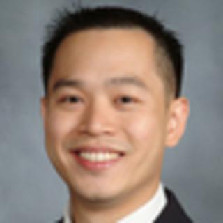 James Ip, MD