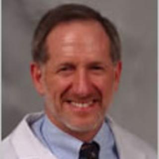 Nicholas Frankel, MD