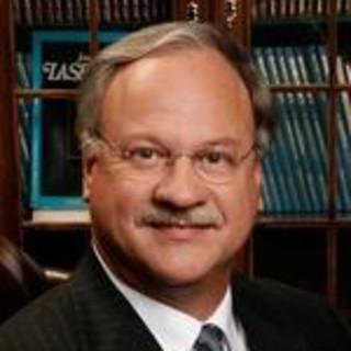 Richard Tholen, MD