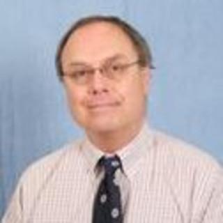 David Compton, MD