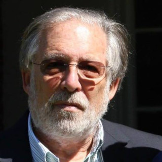 Alan Ostrowe, MD