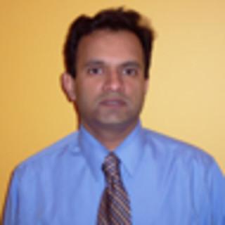 Jayesh Kamath, MD