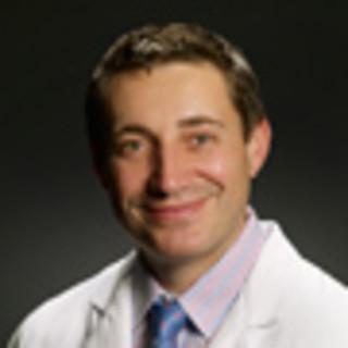 Roman Krol, MD