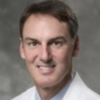David Lewing, MD