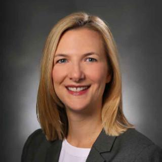 Heather (Osborn) Osborn-Heaford, MD