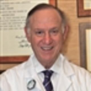Edward Crane, MD