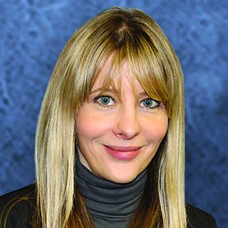 Diane Flershem, MD