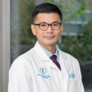 T. Jonathan Yang, MD