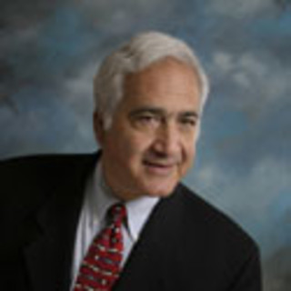 Elliott Feinman, MD