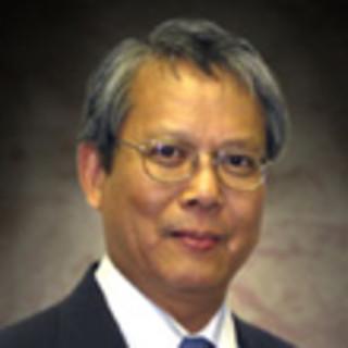 Manuel Dalope, MD