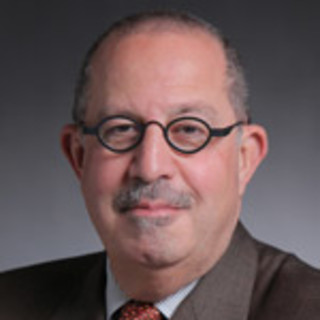 Seth Orlow, MD