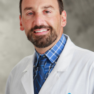 Michael Crincoli, MD