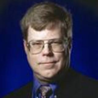 Dirk Boysen, MD