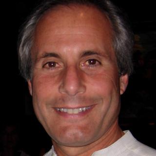 Bruce Krieger, MD