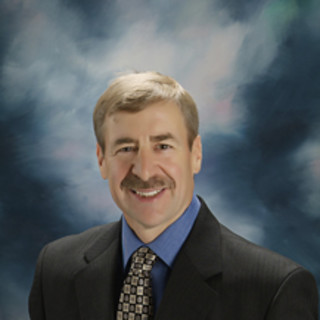 Jeffrey Hoffmann, DO
