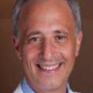 Mitchell Chasin, MD