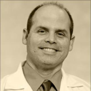 Matthew Dunn, MD