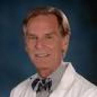 John Warren, MD