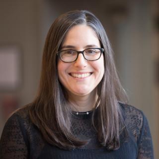 Joanna Starrels, MD