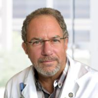 Randall Wolf, MD