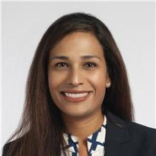 Rashmi (Lodha) Unwala, MD