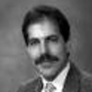 Charles Tsakrios Jr., MD